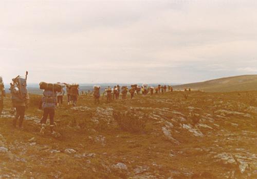 piirileiri1971